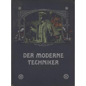 Der Moderne Techniker