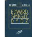 CEPNIK Kazimierz, Edward Śmigły Rydz.