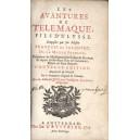 FENELON, F. de Salignac de la Motte