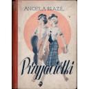 BRAZIL Angela, Przyjaciółki