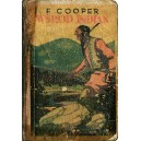 COOPER F., Wśród Indjan.