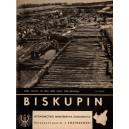 BISKUPIN