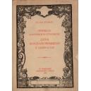 KOCHANOWSKI Jan, Przekłady łacińskich utworów
