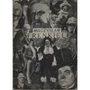 FRENKIEL Mieczysław 1878-1928