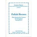 Datner, Polish Heroes