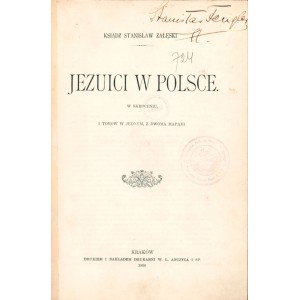 JEZUICI W POLSCE EPUB DOWNLOAD