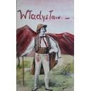 Władysław.